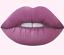 Lime-Crime-VELVETINES-Liquid-Lipstick-AUTHENTIC-Matte-Metallic-Choose-Color thumbnail 23