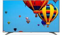 "LG 75UH6550 75"" 2160p UHD IPS LED Television Televisions"