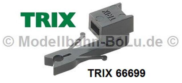 Trix H0 66699-1 Kupplungsadapter 1 Stück