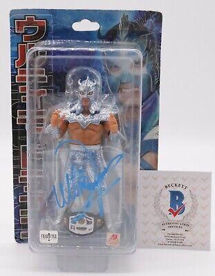 Cat Wrestling Enamel Pins WCW WWE NJPW CMLL AAAECW ultimo dragon