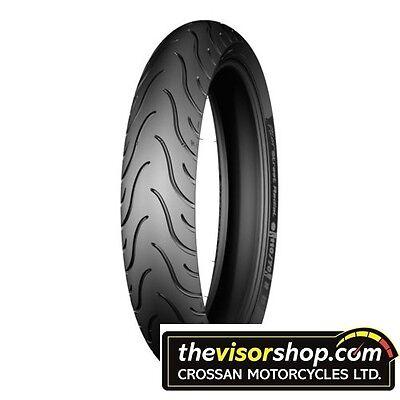 Michelin Moto/ /Pilot Street 140//70/17/66S