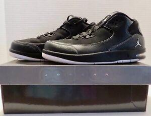 Carnicero Repulsión Todo tipo de  Nike Men's Air Jordan Jordan después de gracia Atlético Zapatos Talla 10 |  eBay