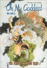 Oh My Goddess!: The Devil in Miss Urd Vol. 11 by Kosuke Fujishima (2001, Paperback)