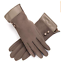 Womens-Thick-Winter-Gloves-Warm-Windproof-Thermal-Gloves-for-Women-Girls thumbnail 18