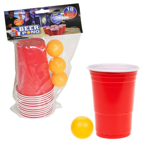Over 18/'s Choose Design Christmas Gift Adult Drinking Game