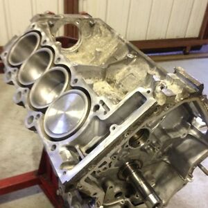 Cadillac Northstar Head Gasket Engine Repair With Warranty