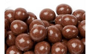 SweetGourmet-Reduced-Sugar-Milk-Chocolate-Malt-Balls-1LB-FREE-SHIPPING