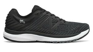 Brand-New-New-Balance-860-Mens-Running-Shoes-2E-M860G10