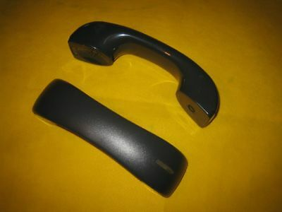 ID-H Hörer für Cisco Telefon 79xx Serie 7910,7940,7945,7960 NEU Telefonhörer