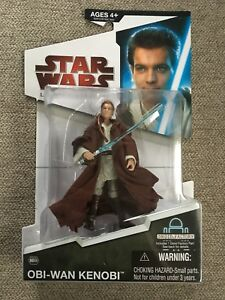 Star-Wars-Legacy-Collection-BD06-Obi-Wan-Kenobi