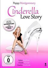 Cinderella Love Story (2015)