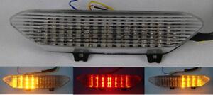 Feu-LED-clignotants-integres-YAMAHA-R1-2002-2003-CLAIR
