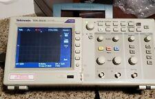 Tektronix Tds2022c Digital Oscilloscope
