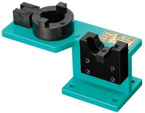 New BT40 Tool Tightening Clamping Holder Fixture FOR BT40 CNC Tool Holder Tapers