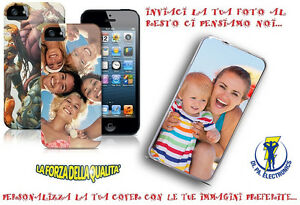 CUSTODIA-COVER-PERSONALIZZATA-CON-LA-TUA-FOTO-per-APPLE-IPHONE-7