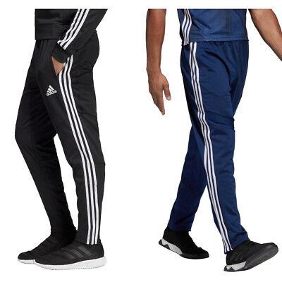 Adidas Bas Survêtement Hommes Tiro 19 Pantalon Entraînement S M L XL | eBay