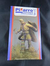 Pizarro miniaturas Figur Unsterblicher NEU-NEW-Never used OVP TOP