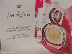 SISLEY-Soir-de-Lune-Eau-de-parfum-Vial-Sample-1-6ml-0-05-fl-oz-New-in-Box-SALE