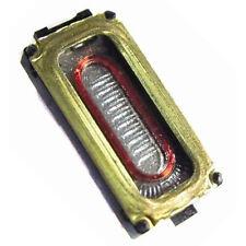 Nokia 301 500 515 700 Asha 210 305 306 Original Lautsprecher Ohr-Hörer Speaker