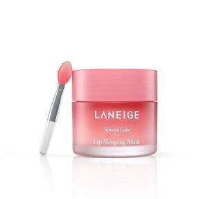 Laneige-Lip-Sleeping-Mask-20g-Korea-cosmetics