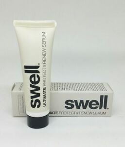 SWELL-Ultimate-Protect-amp-Renew-Serum-30ml-Heat-Protecting-Hair-Treatment