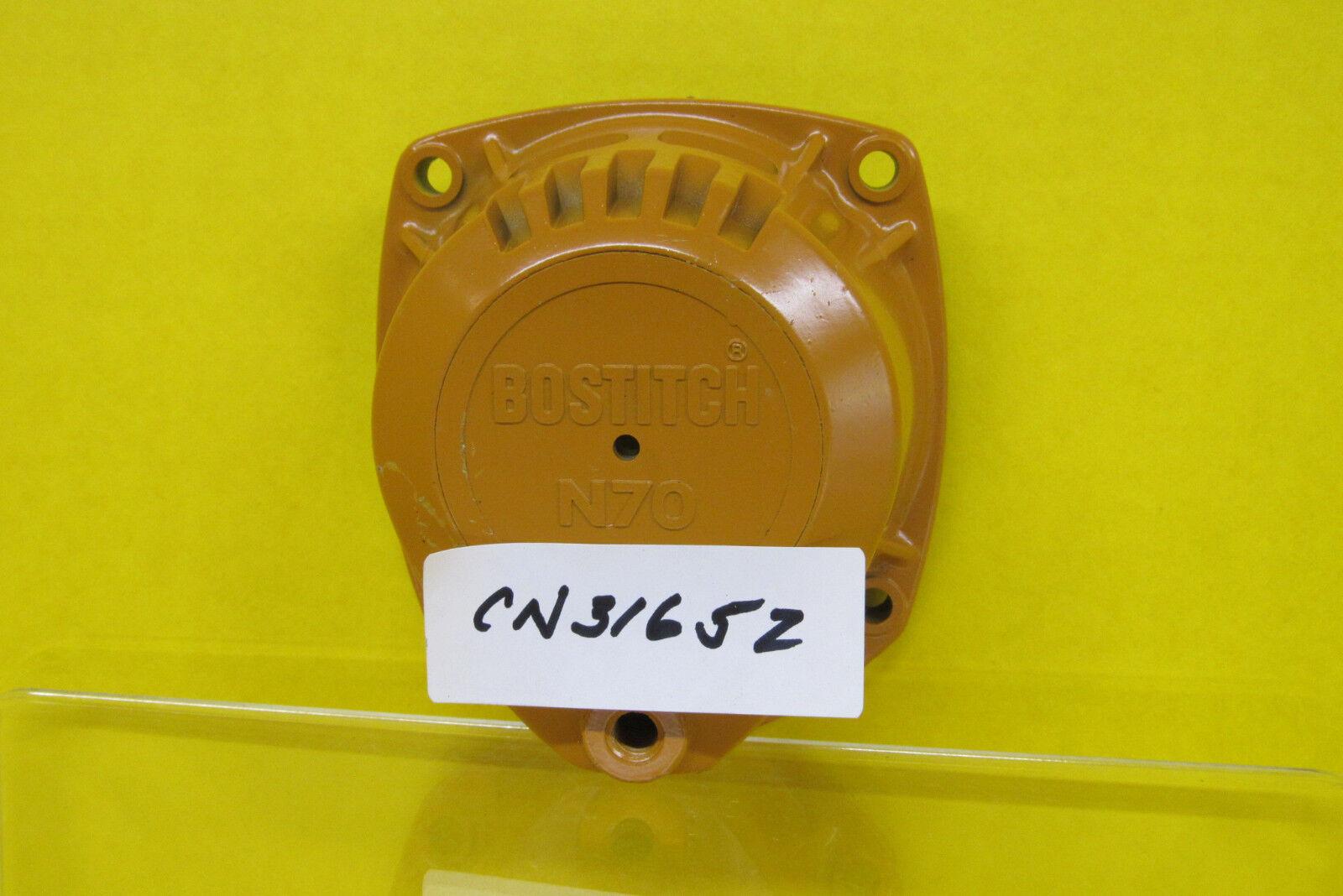 BOSTITCH CN31652 Cylinder CAP for N70CB-1  N70CBM Nailer
