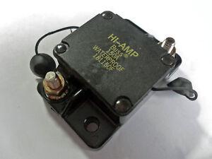 NOS NEW 1995 1996 1997 FORD RANGER EXPLORER SPEAKER ASSBY F57Z-18808-A NEW OEM