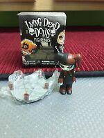 Living Dead Dolls 2 Figurine Series 1 Jingles Regular Version With Box