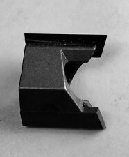 1   PORTER-CABLE Router 43698 PC  For Mortising Bit Carbide Tip 5/8 Dia X 9/16 D