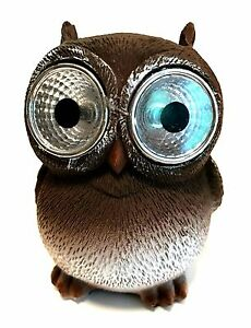 Small-Solar-Owl-with-Big-LED-Eyes-Indoor-Outdoor-Light-3-3-4-inches-Tall