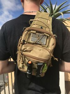 Tactical-Shoulder-Sling-Backpack-Chest-Bag-for-Outdoor-Hiking-Travel-Molle