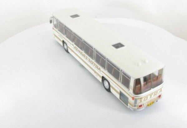 1 43 IXO SAVIEM e7 Bus 103