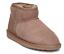 Micro Chaussures Femmes Champignons Emu Australia Stinger Bottines W10937 Mud 74qxBRw