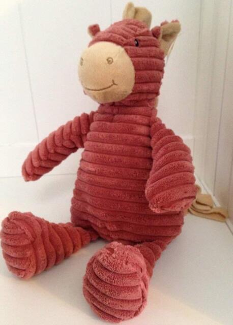 Teddy Bear Stuffed Toy, Bean Bags Kordy Elephant 12 By Unipak Dance2impress Com