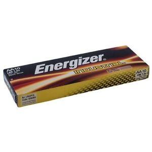 Energizer-Energizer-EN91-Pilas-AA-Industrial-cuadro-10
