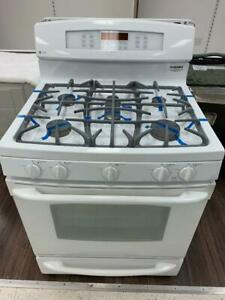 Gas Stoves On Sale for Basement or Rental Property Toronto (GTA) Preview