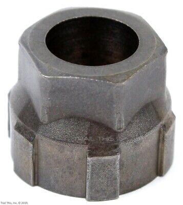 Park Tool FR-1.3 Freewheel Removal Tool