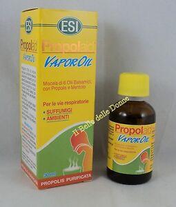 ESI-vaporoil-30-ml-Mischung-von-Olen-Balsam-Propolis-Menthol-x-fummigi