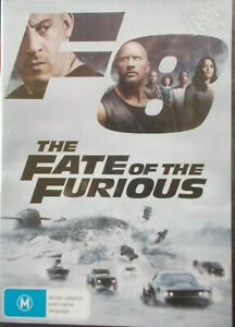 THE-FATE-OF-THE-FURIOUS-DVD-R4