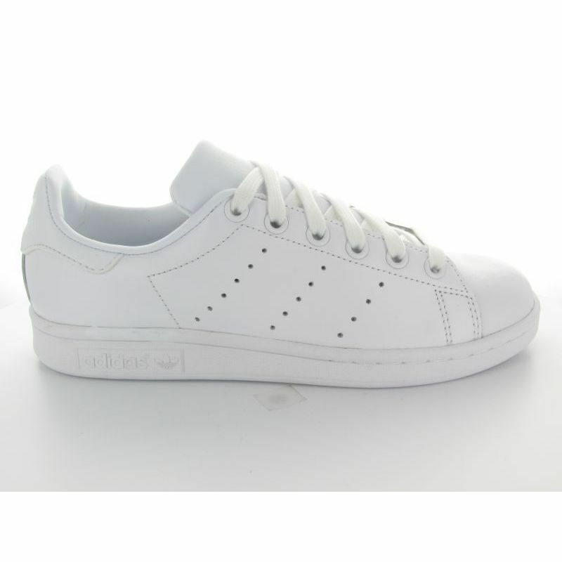 Cheap Nice STAN SMITH WHITE on the sale