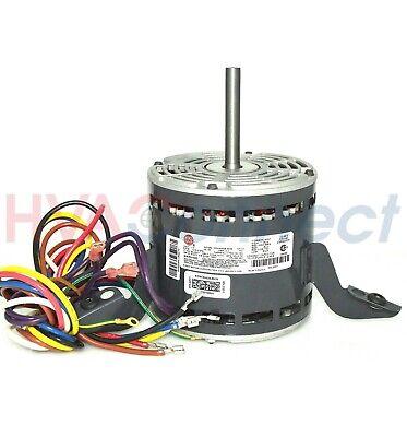 Lennox Armstrong Ducane 1/2 HP 115v Furnace BLOWER MOTOR R1006501 100650-01  | eBayeBay