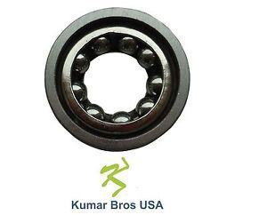Details about New Kubota Tractor Steering Shaft Bearing B4200 B5100 B6000  B6100