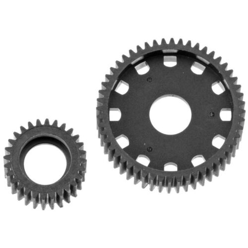 Axial Gear Set Scorpion Crawler AXI80010