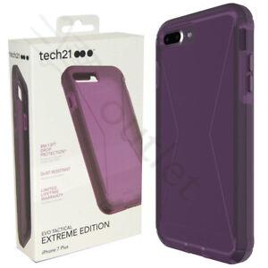 custodia iphone 8 tech 21
