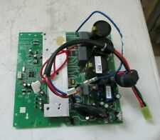 original Media air conditioner pc board US1-KFR78W//BP2T3N1-210