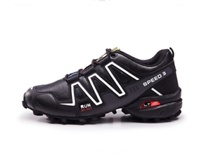 Speed 3 2nd Generation  GTX Trail Running shoes
