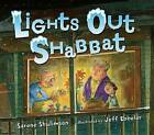 Lights Out Shabbat by Sarene Shulimson (Paperback, 2012)