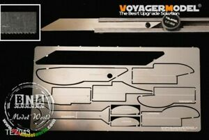 Voyager-Hand-Saw-Blade-TEZ043