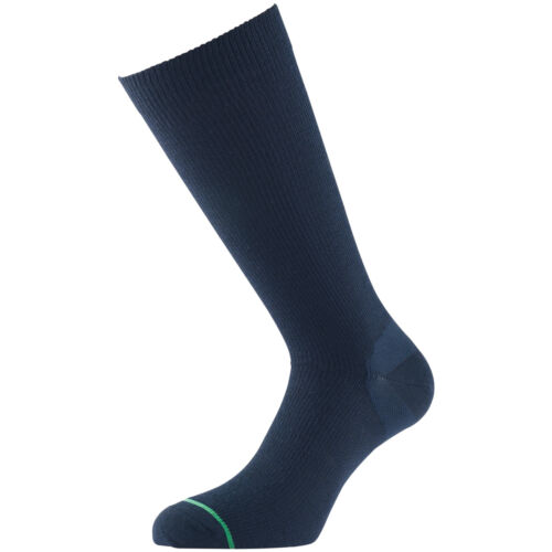 1000 Mile Ultimate Lightweight Walking Hiking Outdoor Mens & Ladies Socks