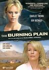 Burning Plain 0876964001946 With Charlize Theron DVD Region 1
